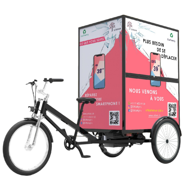 bike337700- 600x600